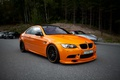 Picture Cars, Orange, Coupe, Orange, BMW, BMW, e92