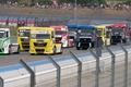 Picture racing, volvo, truck, renault, man