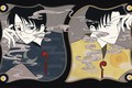 Picture anime, Two, guys, xxxHolic