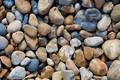Picture macro, background, stones