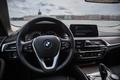 Picture new bmw, Evrosib, BMW Evrosib, eurosib, bmw 520, BMW 5, LUXURY, bmw g30, Eurosib BMW, ...