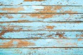 Picture background, tree, Board, vintage, wood, texture, blue, background