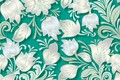 Picture seamless, seamless, Flowers, Floral, pattern, pattern