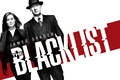 Picture James Spader, The Blacklist, TV show, Megan Boone, NBC
