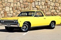 Picture 1967, pick up, Chevrolet, The Way