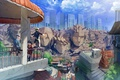 Picture Boruto: Naruto The Next Generationss, hokage, Uzumaki, shinobi, Uchiha, Boruto, Mitu parking, Naruto, ninja, hitaiate, ...