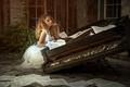 Picture notes, music, piano, Karina Bratkowska