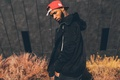 Picture hip-hop, music, rap, tory lanez