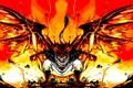 Picture anime, Fairy Tail, Fairy Tail: Dragon Cry, japanese, mahou, manga, madoshi, Natsu