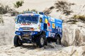 Picture The roads, Kamaz, Russia, Best, RedBull, Rally, Dakar, KAMAZ, KAMAZ-master, Dakar, Rally, Master, Sports team ...