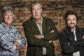 Picture car show, Richard Hammond, transfer, the British, The Grand Tour, Richard Hammond, Jeremy Clarkson, James ...