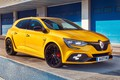 Picture 2019, Cup Chassis, Megane RS, hatchback, Renault