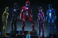 Picture Kinofantastike, Action, Power Rangers, Power Rangers