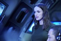 Picture SHIELD, Marvel Agents of S.h.i.e.l.d., TV series, bastions of justice, Marvel's Agents of S.h.i.e.l.d, woman, ...