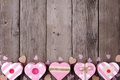 Picture love, box, romance, heart, Board, love, heart, Valentine's Day, romance, Valentine's day