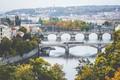 Picture Prague, Czech Republic, Prague, Charles bridge, Czech Republic