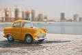 Picture IRAN, CAR, TEHRAN