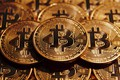 Picture Gold, Bitcoin, Coin, Crypto-currency