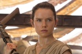 Picture cinema, film, Daisy Ridley Rey, movie, Star Wars, Star Wars: Episode VII: The Force Awakens