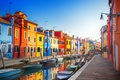 Picture Venice, Italy, travel, Europe, panorama, canal, boats, channel, street, the city, city, cityscape, view, Italy, ...
