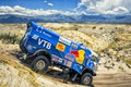 Picture The roads, Sport, Kamaz, Russia, Mountains, Best, RedBull, Rally, Race, KAMAZ, Dakar, KAMAZ-master, Dakar, Rally, ...