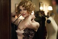 Picture cinema, film, Harry Potter, Alison Sudol, Fantastic Beasts and Where to Find Them, blonde, movie, ...