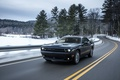 Picture Challenger, Car, AWD, Road, 2017, Metallic, Dodge