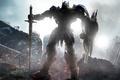 Picture steel, strong, fire, robot, shield, boss, blade, iron, alien, mecha, cinema, film, armor, knight, ken, ...