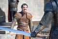 Picture Game Of Thrones, actor, sword, Game of Thrones, character