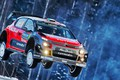 Picture Winter, Auto, Sport, Machine, Race, Citroen, Citroen, Car, WRC, Rally, Rally, Citroen С3, CITROEN C3 ...