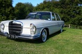 Picture 1967, Mercedes-Benz, 250_S