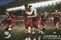 Picture stadium, Liverpool FC, football, sport, players, wallpaper, Anfield Road