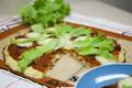 Picture Pizza, Cauliflower, Cauliflower, Pizza, Food