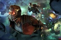 Picture The Telltale Series, Guardians Of The Galaxy, Marvel, Marvel's Guardians Of The Galaxy - The ...