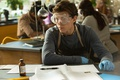 Picture Peter Parker, Movie, Marvel Comics, Tom Holland, Spider-Man: Homecoming, Spider-man: the Return Home