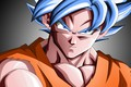 Picture DBS, game, alien, anime, manga, Son Goku, powerful, Dragon Ball, strong, Goku, Dragon Ball Super, ...