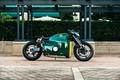 Picture 2014, C 01, Lotus, superbike, green