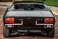 Picture P300, Urraco, Lamborghini, Classics