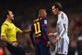 Picture football, sport, player, real madrid, neymar, bale, neymar, fc barcelona, gareth bale, bale, neymar jr, ...