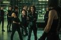 Picture Kate Beckinsale, Kate Beckinsale, Underworld: Blood Wars, Underworld: blood War