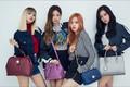 Picture k-pop, Music, Blackpink, group