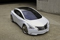 Picture coupe, Nissan, Ellure