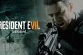 Picture gun, game, weapon, Resident Evil, survivor, rifle, DLC, Biohazard, Chris Redfield, Resident Evil 7, Biohazard ...