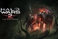 Picture Microsoft, gun, Halo, game, weapon, alien, shield, Halo Wars, E3 2017, XBox One X, Halo ...