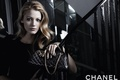 Picture model, Chanel, bag, girl, brand, style
