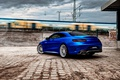 Picture S-Class, Mercedes, AMG, C217, coupe, Mercedes, Coupe