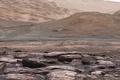 Picture NASA, Curiosity, Mars, photo
