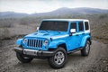 Picture jeep, SUV, Wrangler, Jeep, Wrangler