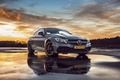 Picture Edition 1, C63, Mercedes, Coupe, AMG