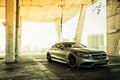 Picture coupe, AMG, Mercedes, C217, S-Class, Coupe, Mercedes-Benz